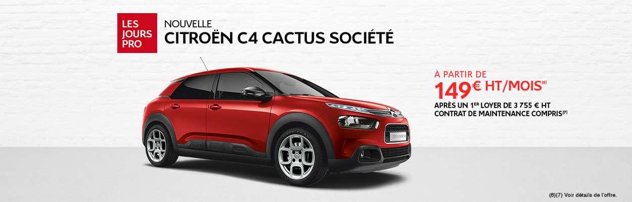 C4CactusSociete