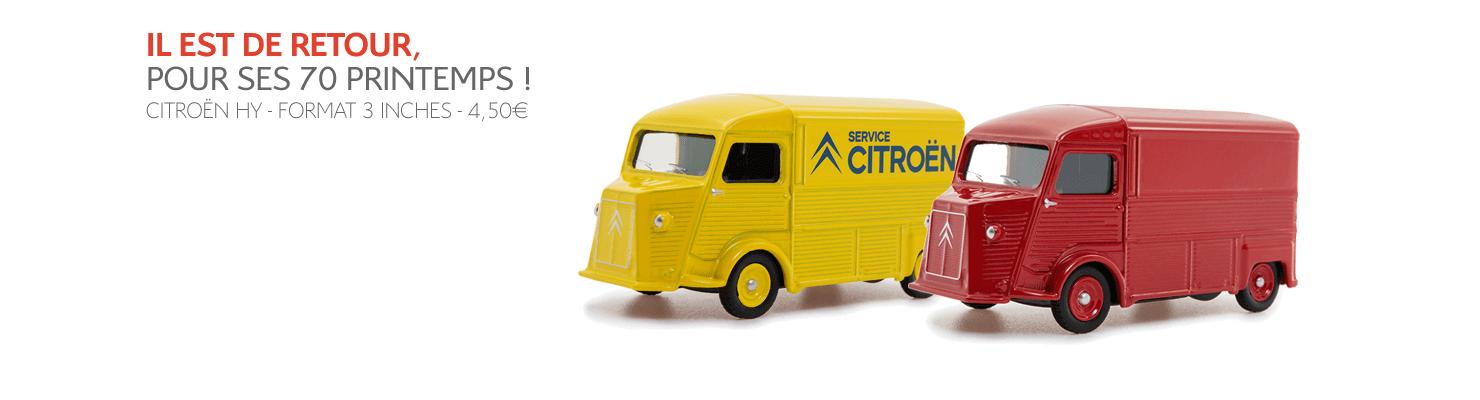 BANNIERE-HY-citroen-FR