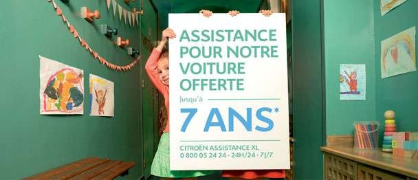 CITROEN_FR---ASSISTANCE-XL-20183-7 ANS