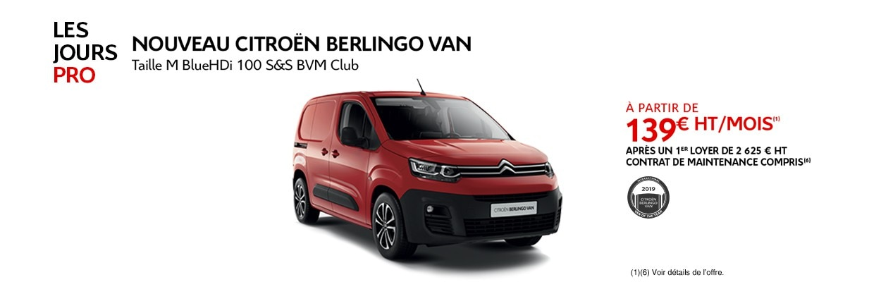 1250X400_CPP_AVRIL_VUPRO_BERLINGO-VAN