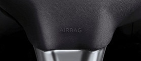 Citroën C3 - 6 Airbags