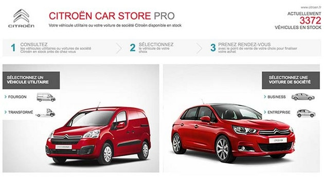 carstore_pro