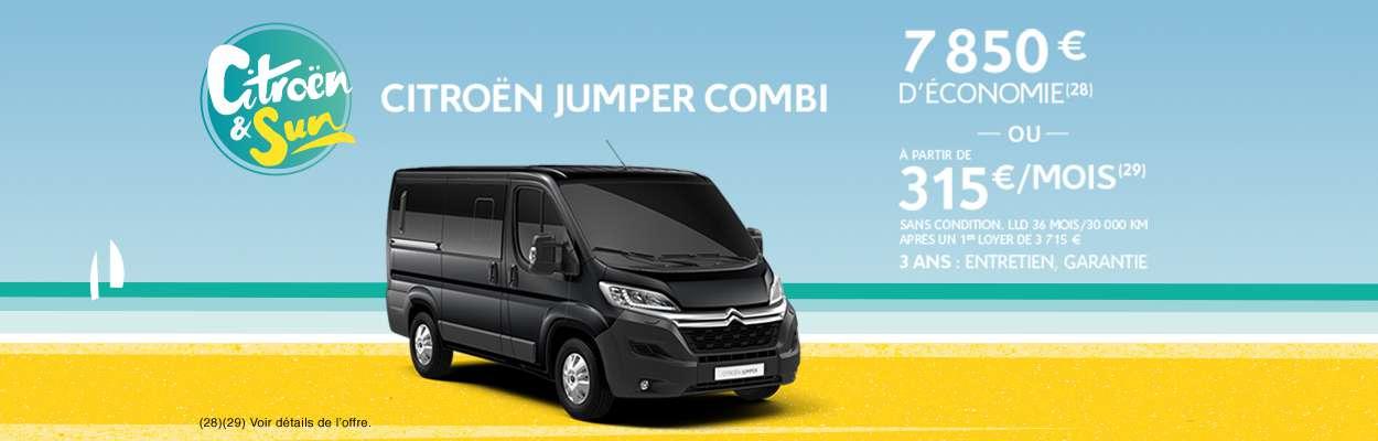 JUMPER_COMBI_1250X400