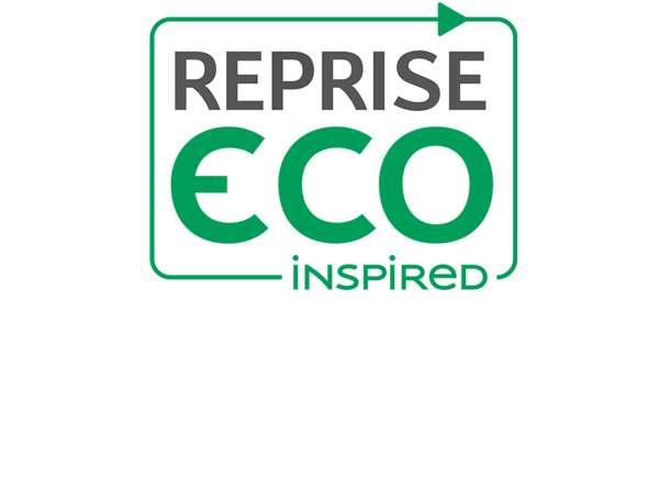 reprise eco small