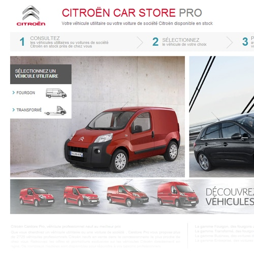 500x500_recommande-carstore-pro