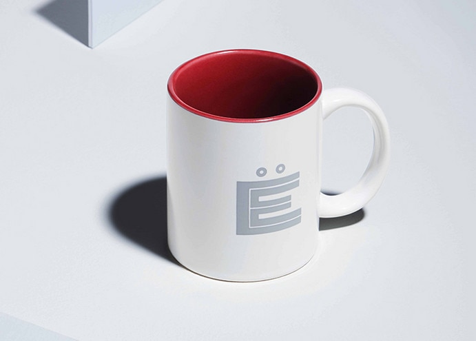MUG_Ë_collection_capsule