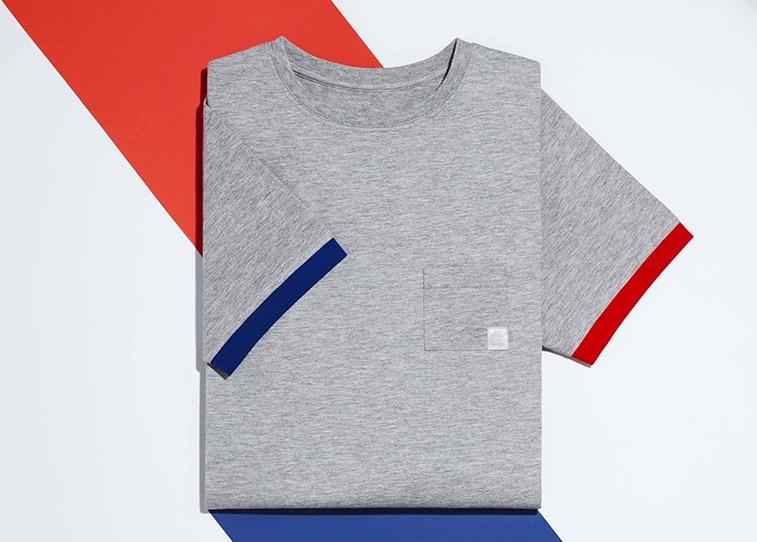 E_collection_tee_shirt