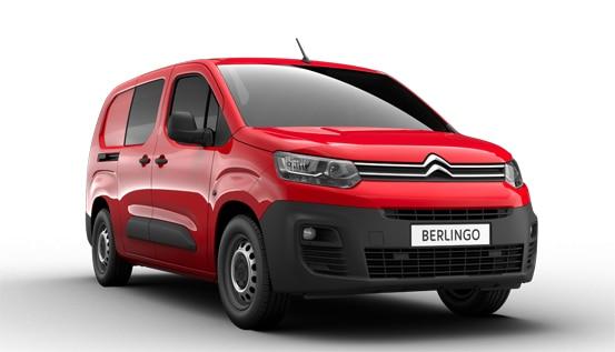 Berlingo-Van-3-4-AV-CabAppro-Rouge