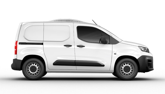 Berlingo-Van-Profil-Frigo-Blanc