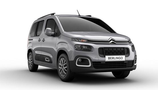 Berlingo-Van-3-4-AV-TPMR-Gris