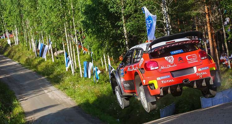 Finland-Racing_DSK_747x400