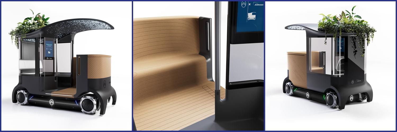 JCDecaux-3D-cadre_1500x500