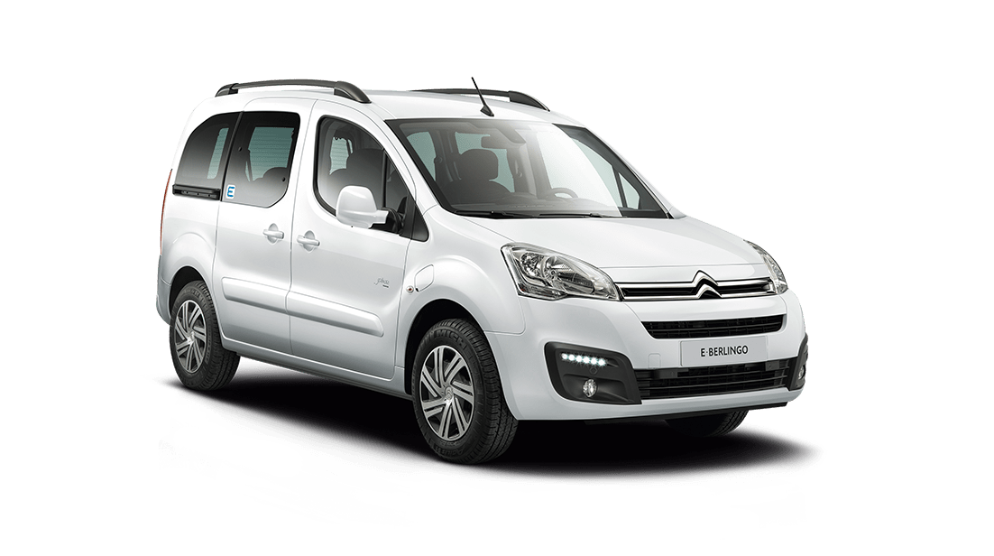 1102x616_BERLINGO-MULTI-min