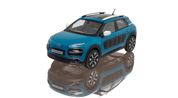 citroen c4 cactus int rieur fiche technique dimensions coffre citro n france. Black Bedroom Furniture Sets. Home Design Ideas