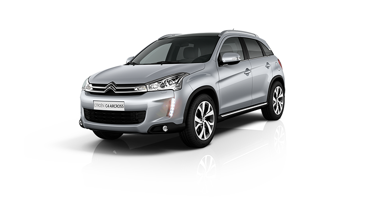 pics for citroen c4 aircross. Black Bedroom Furniture Sets. Home Design Ideas