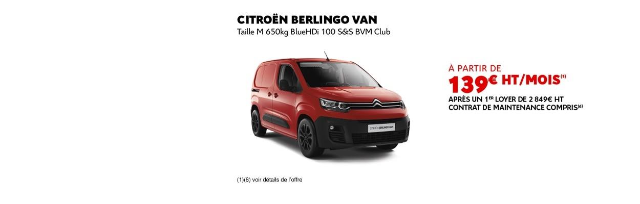 1280x850_CPP_SEPT_VUPRO_BERLINGO