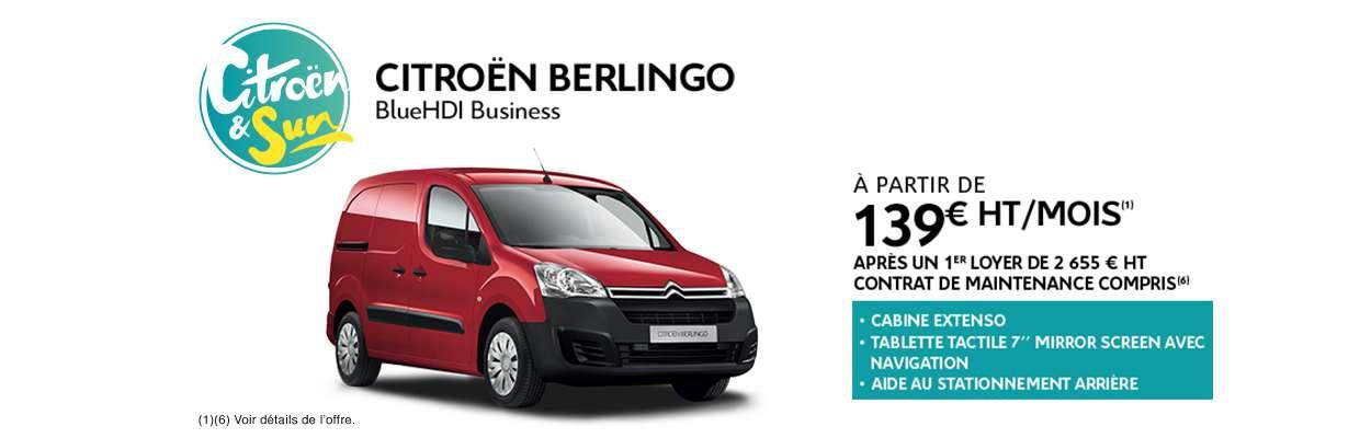 BERLINGO_1250X400
