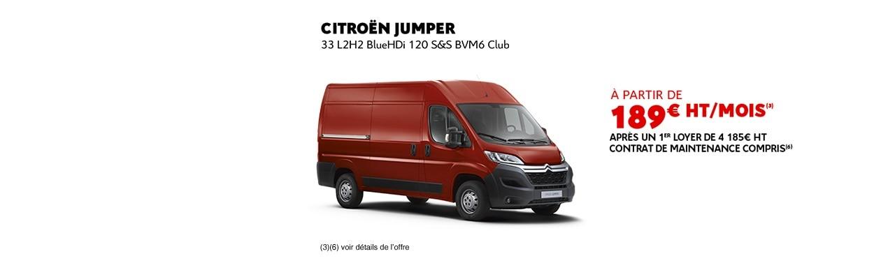 1280x850_CPP_SEPT_VUPRO_JUMPER