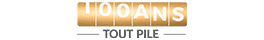 Logo_100_ANS_TOUT_PILE_267x40
