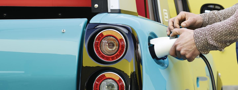 1800x681-Full-Electric-2jpg.jpg