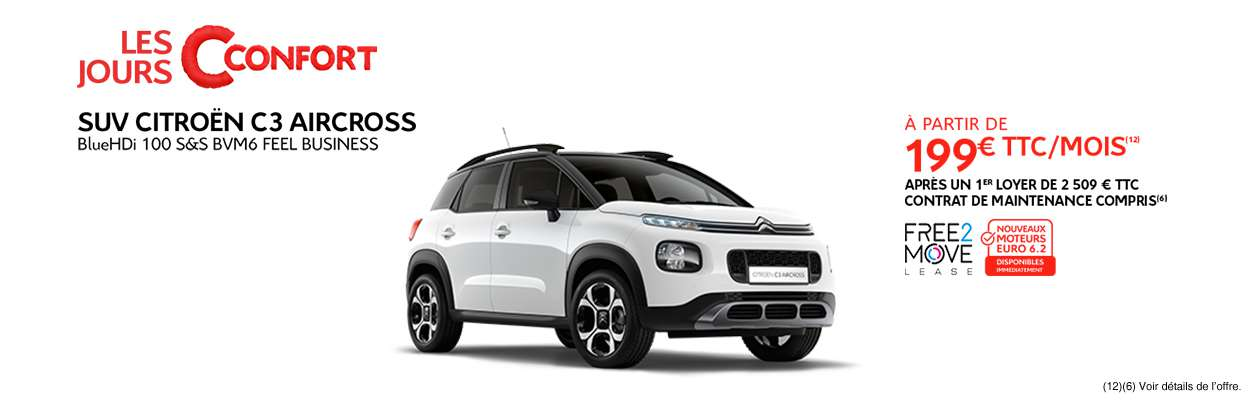 CPP_OCT_BUSINESS_C3AIRCROSS_1250X400_2
