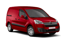 261x150_Citroen_Berlingo_VU_v2