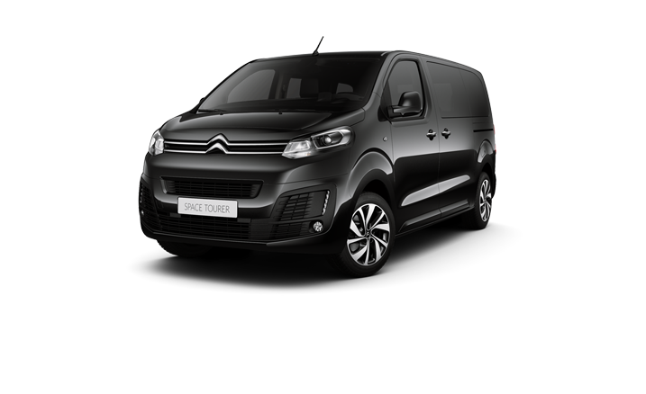 citroen spacetourer business lounge xl prix dimension 9 places citro n france. Black Bedroom Furniture Sets. Home Design Ideas