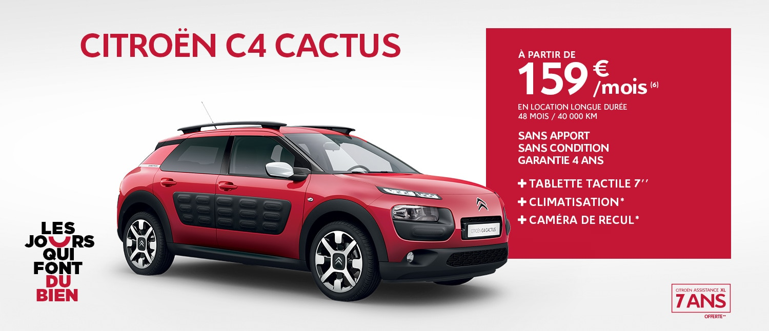 citroen c4 cactus topic officiel page 145 c4 cactus citro n forum marques. Black Bedroom Furniture Sets. Home Design Ideas