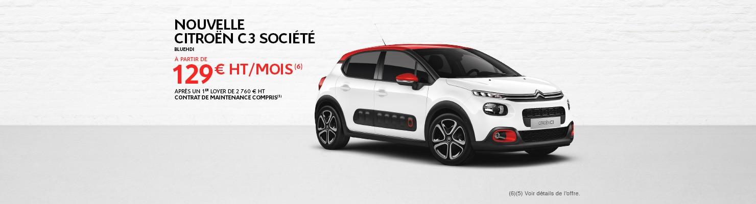 1480x400_VU_Citroe¦ên-NouvelleC3-Societe