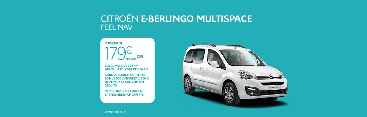 CPP_DEC_VE-VP_E-BERLINGO-MULTI_1250X400