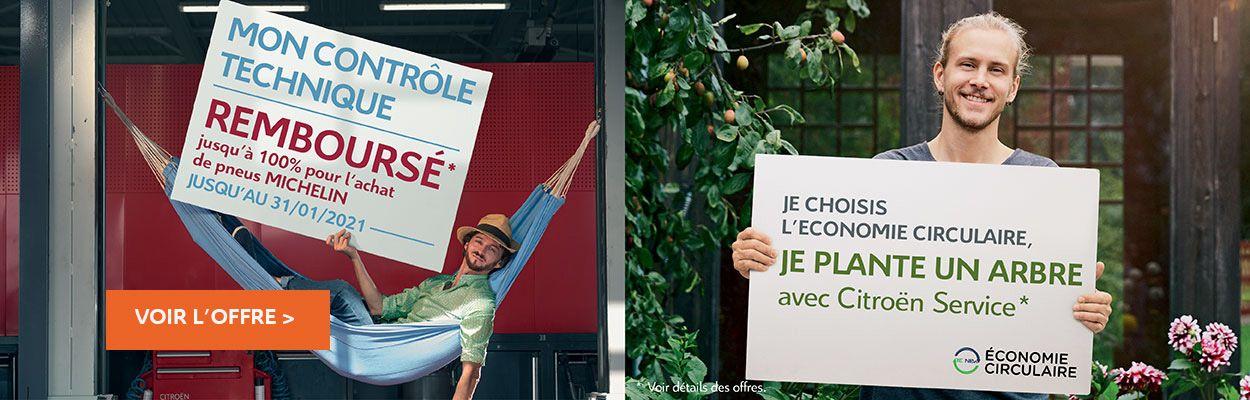 APV_janvier_Desktop