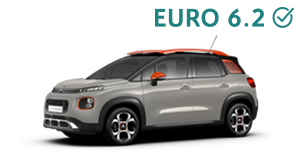 suv citro n c3 aircross essai prix d 39 achat suv compact neuf citro n france. Black Bedroom Furniture Sets. Home Design Ideas