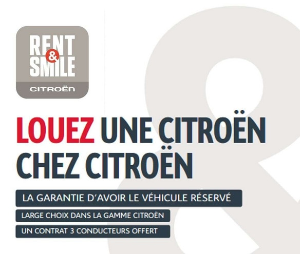 citroen-rent-and-smile