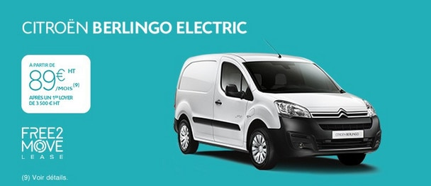 CPP_DEC_VE-PRO_BERLINGO-ELECTRIC_747X322