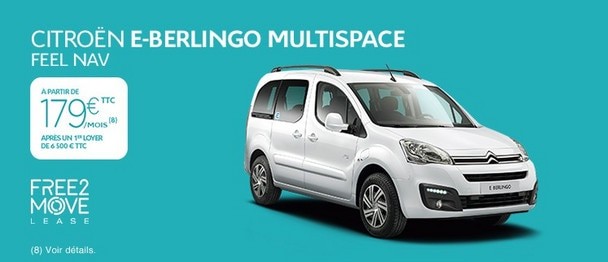 CPP_DEC_VE-PRO_E-BERLINGO-MULTI_747X322