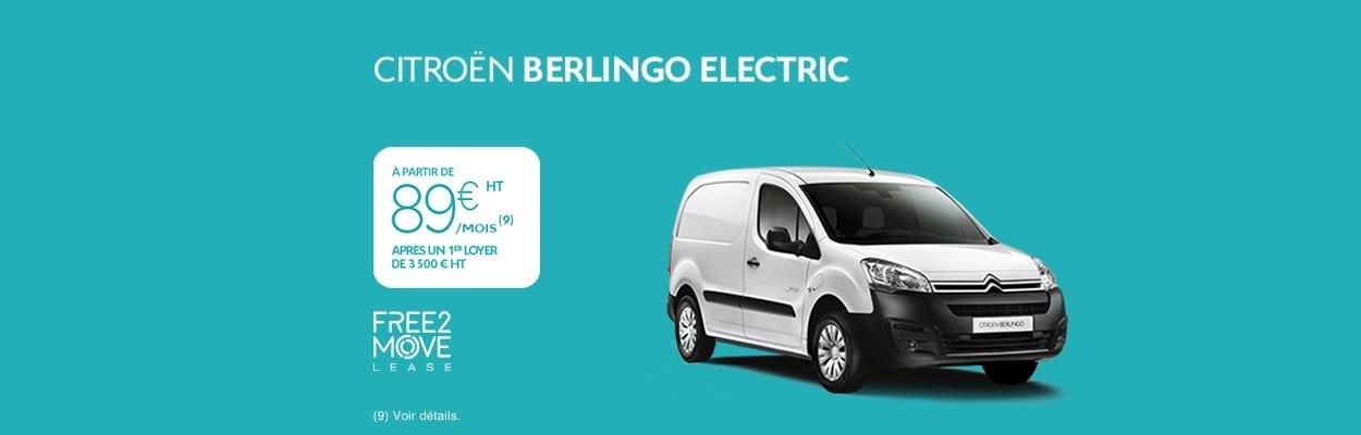 CPP_DEC_VE-PRO_BERLINGO-ELECTRIC_1250X400