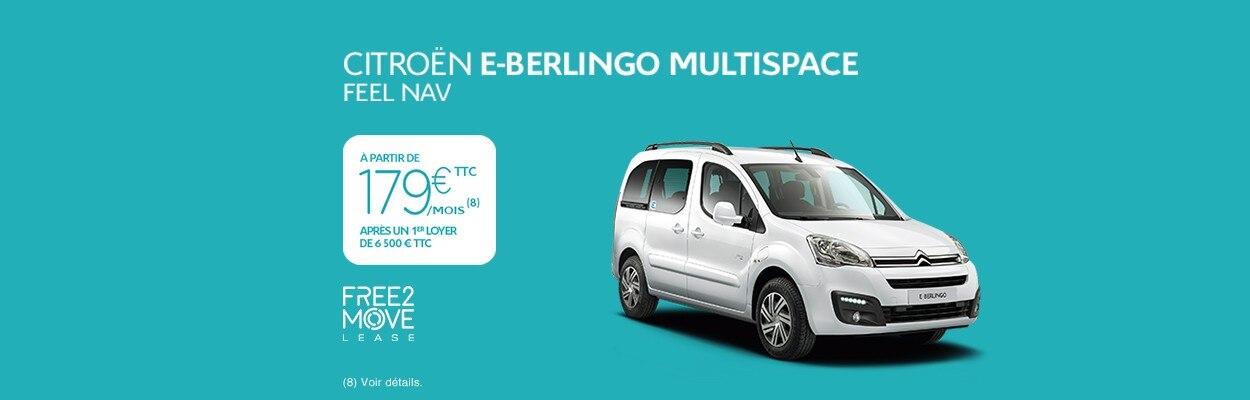 CPP_DEC_VE-PRO_E-BERLINGO-MULTI_1250X400