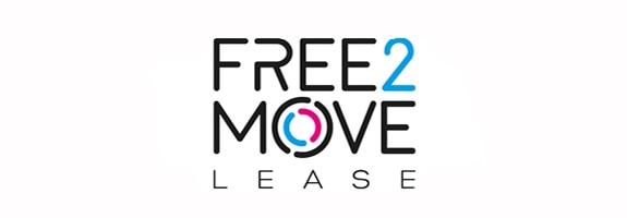 Free2Move-Lease