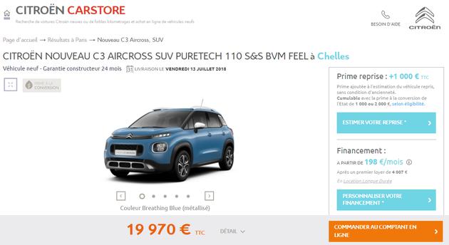 screenshot_carstore_site_part.289666.304977.73