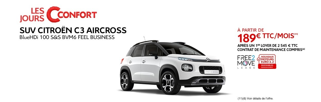 CPP_DEC_VPRO-BUSINESS_C3AIRCROSS_1250X400