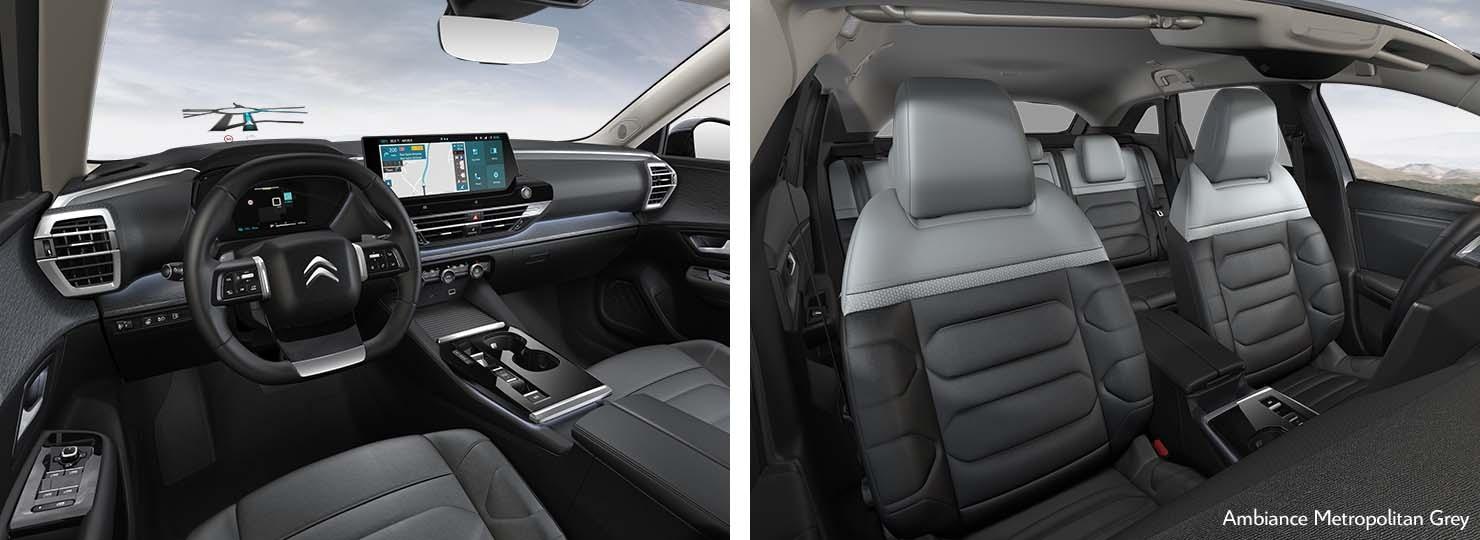 C5-X-Ambiance-Metropolitan-Grey-1480x540