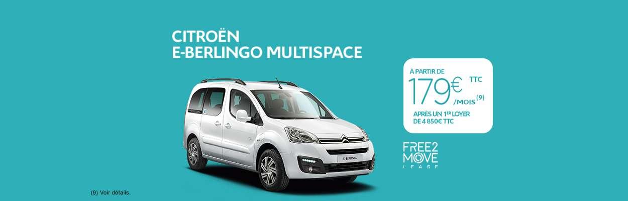 E_BERLINGO_MULTISPACE_1250X400