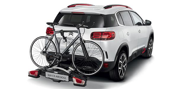 dcba2b1345 Une gamme complète d'accessoires pour votre Citroën. - Citroën France