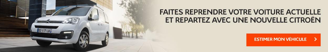 Reprise.278415.70