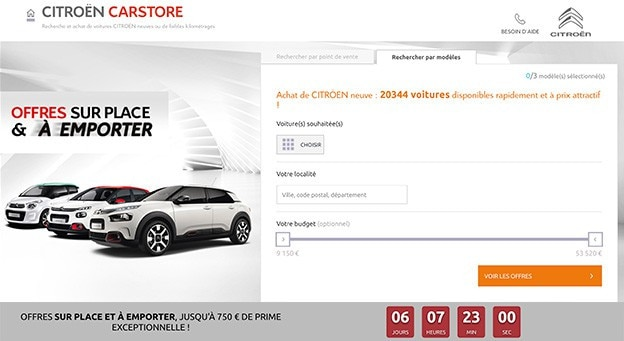 624x341_Carstore_surplace