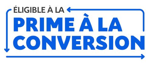 Logo_Prime_conversion