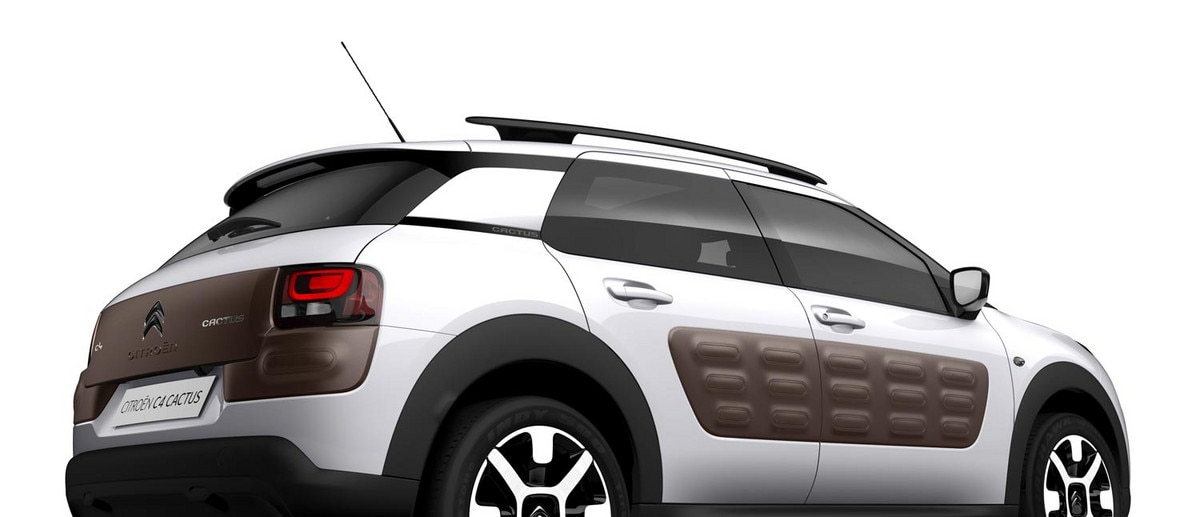 1500x646 citroen c4 cactus design exterieur. Black Bedroom Furniture Sets. Home Design Ideas