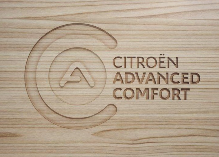 citro n lance les suspensions but es hydrauliques progressives citro n france. Black Bedroom Furniture Sets. Home Design Ideas