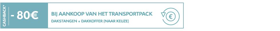 cashback-transport