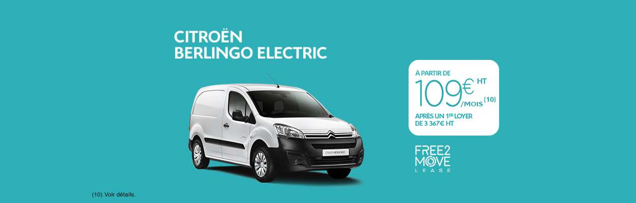 BERLINGO_ELECTRIC_1250X400